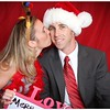 photo-booth-rental-christmas-party-12