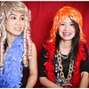 photo-booth-rental-christmas-party-15