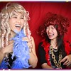 photo-booth-rental-christmas-party-17