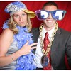 photo-booth-rental-christmas-party-9