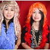 photo-booth-rental-christmas-party-14