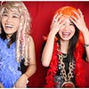 photo-booth-rental-christmas-party-13