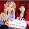 photo-booth-rental-christmas-party-20