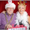 photo-booth-rental-christmas-party-4