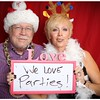 photo-booth-rental-christmas-party-2