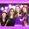 photo-booth-bat-mitzvah-party (13)