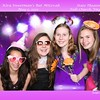 photo-booth-bat-mitzvah-party (11)