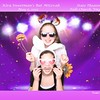 photo-booth-bat-mitzvah-party (5)