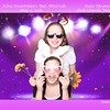 photo-booth-bat-mitzvah-party (6)