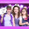 photo-booth-bat-mitzvah-party (17)