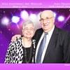 photo-booth-bat-mitzvah-party (10)