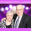 photo-booth-bat-mitzvah-party (8)