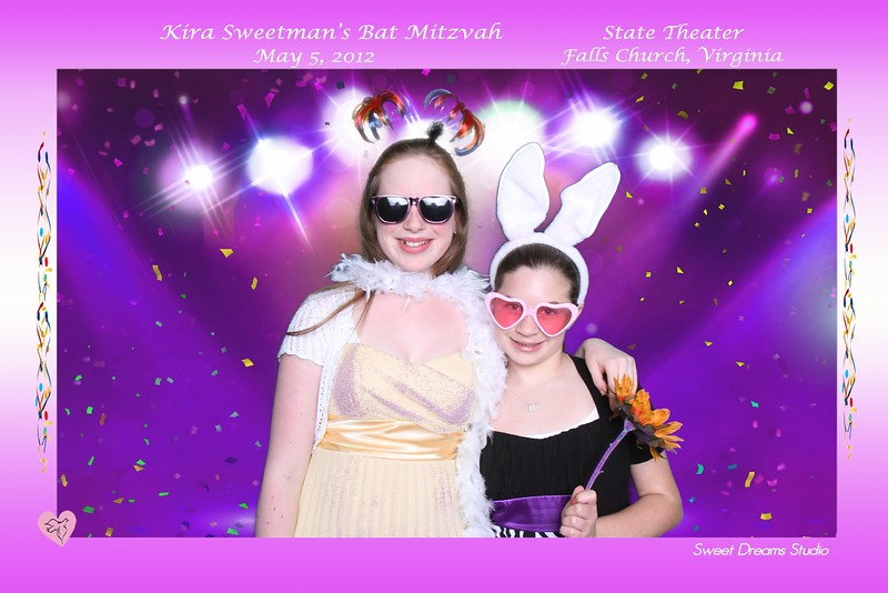photo-booth-bat-mitzvah-party (1)