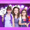 photo-booth-bat-mitzvah-party (16)