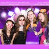 photo-booth-bat-mitzvah-party (12)