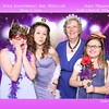 photo-booth-bat-mitzvah-party (20)