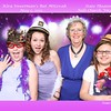 photo-booth-bat-mitzvah-party (19)