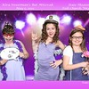 photo-booth-bat-mitzvah-party (14)