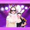 photo-booth-bat-mitzvah-party (2)