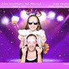 photo-booth-bat-mitzvah-party (4)