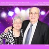photo-booth-bat-mitzvah-party (9)