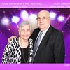 photo-booth-bat-mitzvah-party (7)