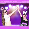 photo-booth-bat-mitzvah-party (3)