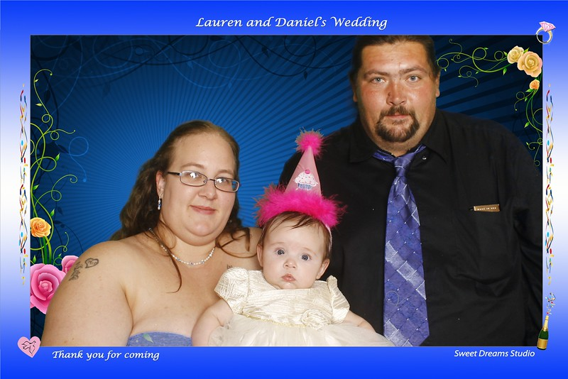 photo-booth-rental-wedding (2)