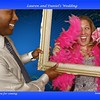 photo-booth-rental-wedding (11)