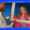 photo-booth-rental-wedding (9)