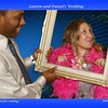 photo-booth-rental-wedding (8)