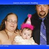 photo-booth-rental-wedding (3)