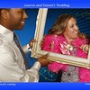 photo-booth-rental-wedding (7)