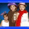 photo-booth-rental-wedding (12)