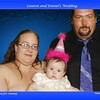 photo-booth-rental-wedding (1)