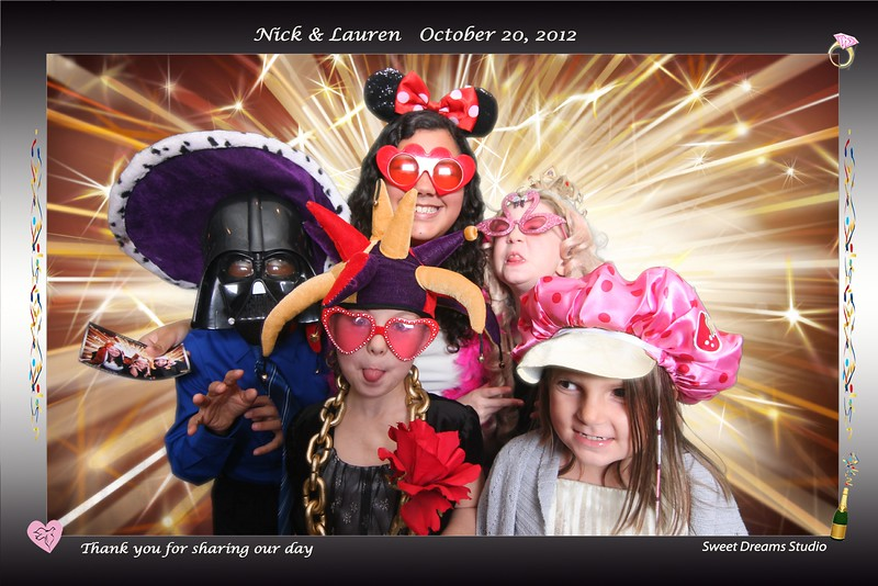 photo-booth-rental (73)