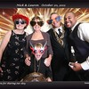 photo-booth-rental (80)