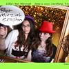 photo-booth-bar-mitzvah-nj (18)