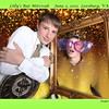 photo-booth-bar-mitzvah-nj (9)