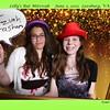 photo-booth-bar-mitzvah-nj (19)
