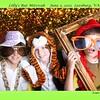 photo-booth-bar-mitzvah-nj (20)