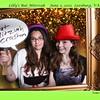 photo-booth-bar-mitzvah-nj (17)