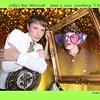 photo-booth-bar-mitzvah-nj (8)