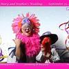 photo-booth-rent-wedding-reception (5)