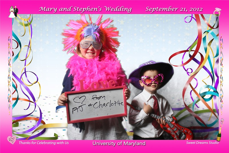 photo-booth-rent-wedding-reception (3)