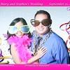 photo-booth-rent-wedding-reception (18)