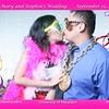 photo-booth-rent-wedding-reception (20)