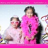 photo-booth-rent-wedding-reception (22)