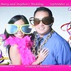 photo-booth-rent-wedding-reception (17)