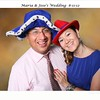 photo-booth-rental-nj (7)